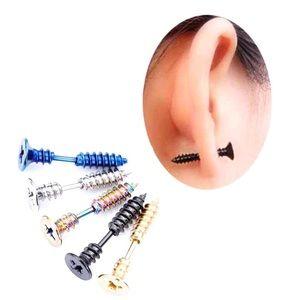 NWOT~ Earrings